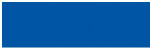 Ciroc_Logo_Blue