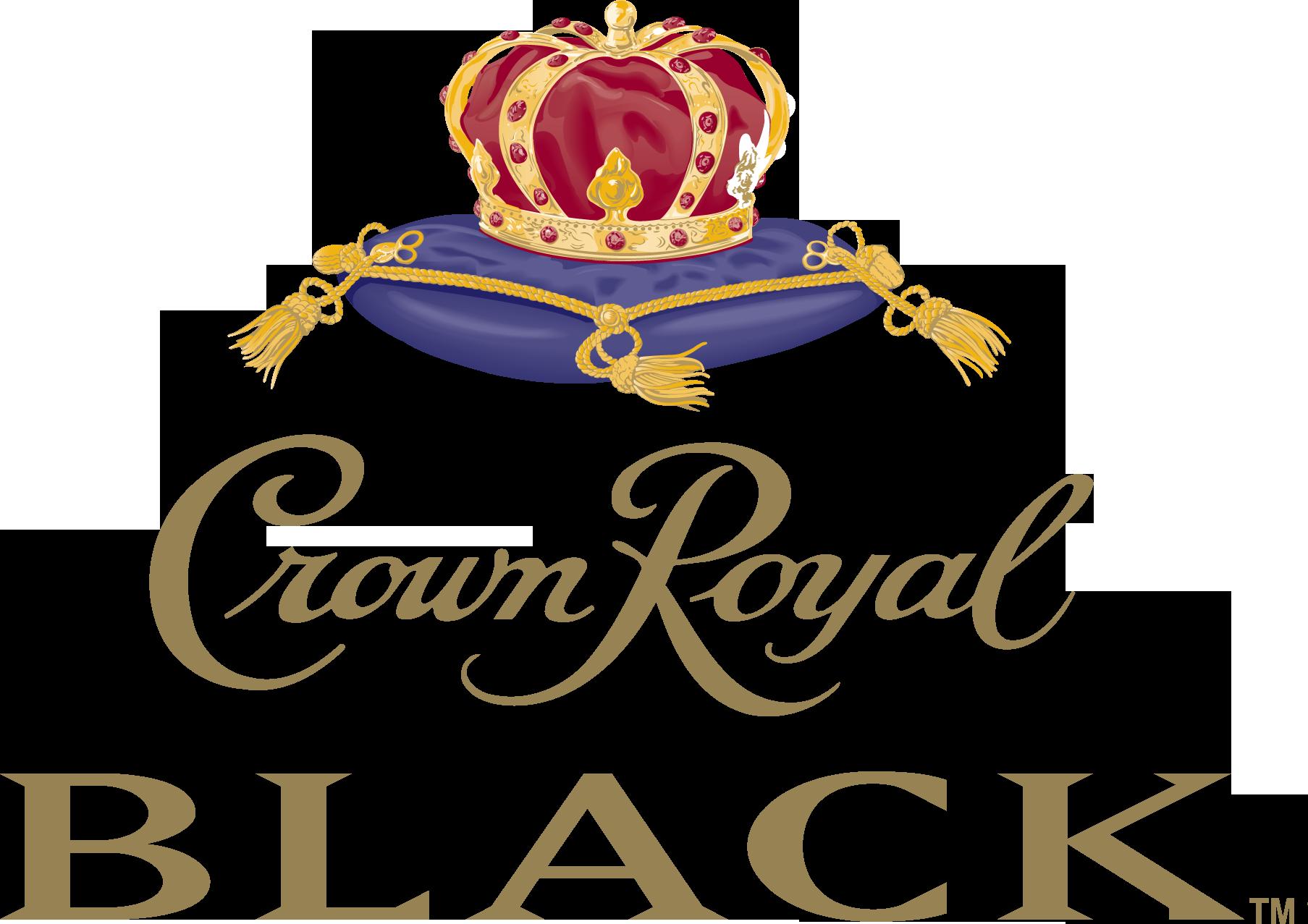 CrownBlackLogo