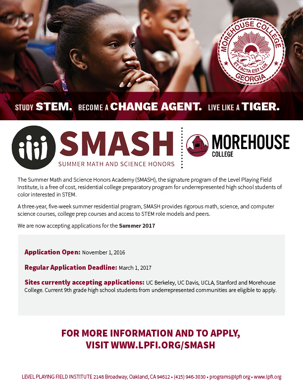 LPFI_SMASH_MOREHOUSE_FINAL_WEB